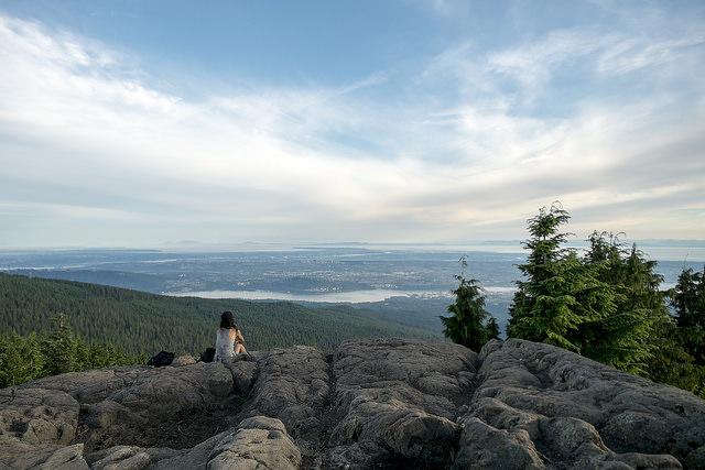 dog mountain vancouver hike