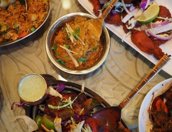 international food in vancouver