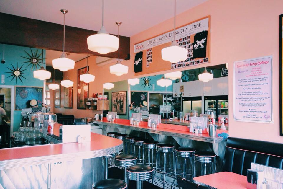 24 hour restaurants in vancouver