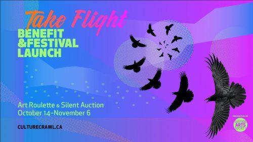 Online auction event